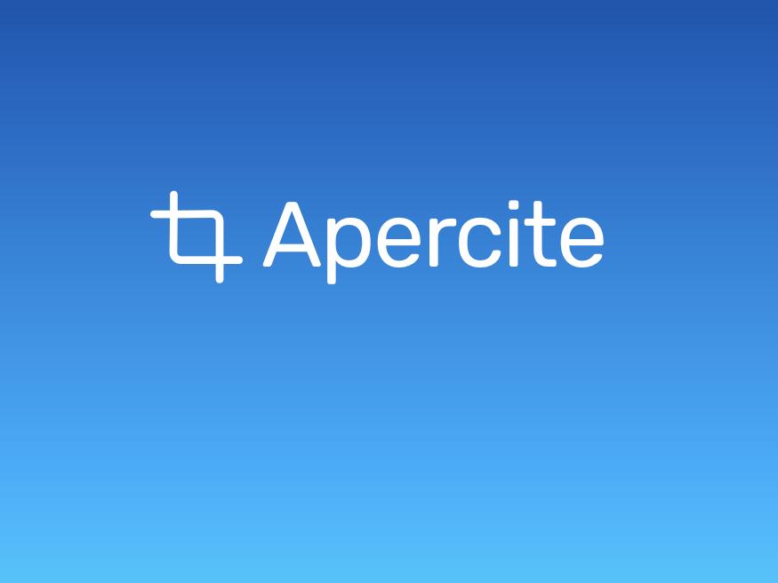 Blog Déco Maison