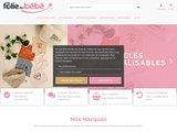 Lafoliedubebe.com